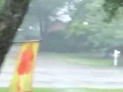 Flooding In Slidell