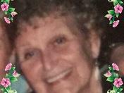 My Mom Nina Vara