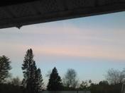 mornin view