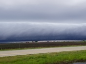 Sherlf cloud