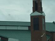 St. Paul Lutheran Church - Fort Dodge