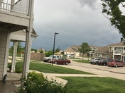 5/17/17 Storms