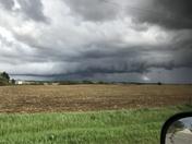 5/17/17 Storm