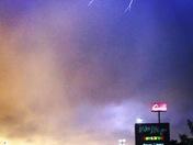 Storm'n Norman