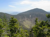 The view from Whiteface
