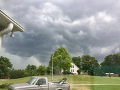 Storms 05/19/17