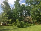 5/19/17 Westminster Storm Damage