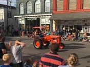 Mayberry Farmfest