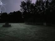 Cana lightning
