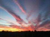 Sunrise 5/20