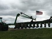 Iowa AMERICAN Proud