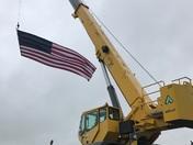 Tribute to America
