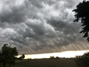 Storm front 5/27/17