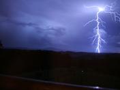 Thunderstorm 5/27/17