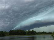 5/27/17  storm