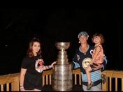 Cup Photos