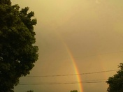 05-29-17_Dbl._rainbow_in_frontof_our_home
