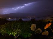 West Kelowna Storm