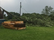 Storm 5/31