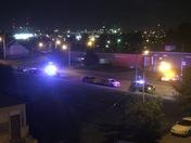 Death On 16th Yates Street (continued)