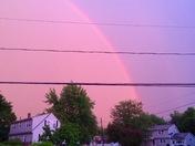 Storm May 31, 2017