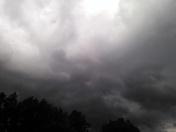 Thomasville Storm