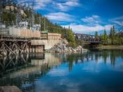 Bow River Loop