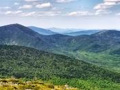 Mount Abram