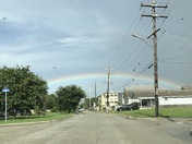 Lakeview Rainbow