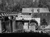 Kings Landing Mill