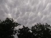 Enid,Oklahoma-weather