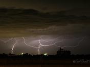 Lightning in Winterset 6-15-17