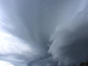 Space Coast Storm