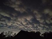 June 16 storm
