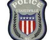 Happy Fathers Day.....to these Law Enforcements Agencys and the other N.C.'s