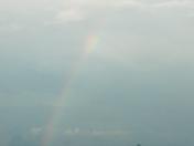 Rainbow 6.27.17