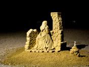 Sand Sculpting Classic, 2017
