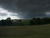 Storm 6/19/17 2:15 pm