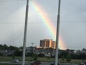 South Johnson County Rainbow
