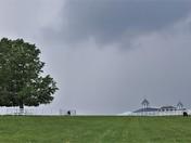 Pineland Thunder