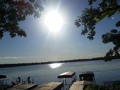 Lake Okoboji Vacation