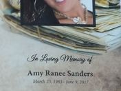 Funeral services held for postal worker killed in Marshalltown