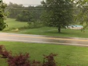 Uniontown pa hearty rains