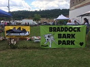 Free pet clinic in Braddock 1-4 Today