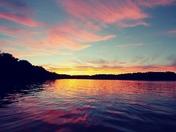 Nolin Lake