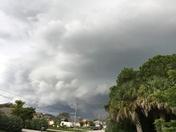 PSL Storms