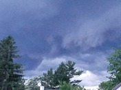 Storm front 6/27/17