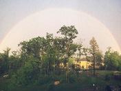 Rainbow Hooksett NH