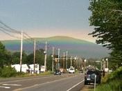 Flatline Rainbow