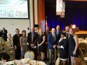 NCCI Celebrates Boca Raton Entrepreneurs